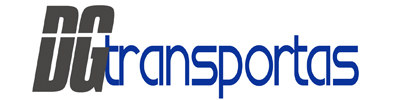 DG transportas