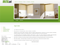 Roletai.net