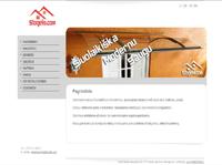 Stogelis.com